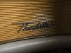 1961-ford-thunderbird-firestar-custom-07