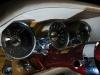 1961-ford-thunderbird-firestar-custom-08