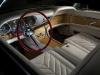 1961-ford-thunderbird-firestar-custom-09