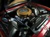 1961-ford-thunderbird-firestar-custom-10