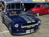 1967-custom-mustang-by-total-cost-involved-and-magnaflow-02