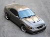 2003-svt-mustang-cobra-terminator-05