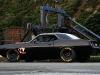 3-1973-the-kuda-plymouth-barracuda