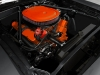 enginebay-plymouth-custom-kuda