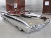 thunderflite-1961-ford-thunderbird-custom-roadster-01