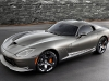 time-attack-srt-viper-2014-01