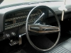 1970-ford-torino-429-super-cobra-jet-scj-429-4