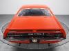 1970-ford-torino-king-cobra-02