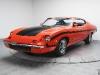 1970-ford-torino-king-cobra-03