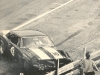 donohue-1967-crash-trans-am-series-vintage-13