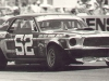 fiftytwo-trans-am-series-vintage-16