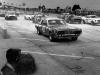 sebring-1967-trans-am-series-vintage-25