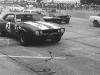 sebring-1967-trans-am-series-vintage-26