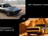 vengeance-vs-transformers-4