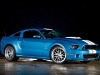 2013-ford-mustang-shelby-gt500-cobra