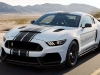 2016-ford-mustang-shelby-gt350r-01