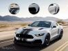 2016-ford-mustang-shelby-gt350r-02