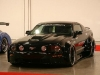2006-tiger-snake-custom-widebody-mustang-01