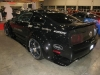 2006-tiger-snake-custom-widebody-mustang-05