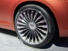 2013-chrysler-300-turbine-edition-03