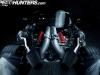 3-twins-turbo-motorsports-1997-dodge-viper-gts-2000hp