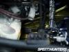4-twins-turbo-motorsports-1997-dodge-viper-gts-2000hp