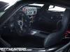 5-twins-turbo-motorsports-1997-dodge-viper-gts-2000hp