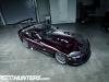 91-twins-turbo-motorsports-1997-dodge-viper-gts-2000hp