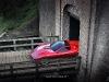 2009-ugur-sahin-design_corvette-z03-concept-bridge