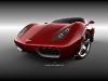 2009-ugur-sahin-design_corvette-z03-concept