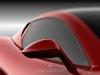 corvette-z03-concept-mirror