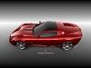 corvette-z03-concept-red