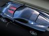 corvette-z03-concept