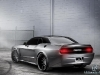 custom-2013-challenger-srt8-by-ultimate-auto-03