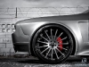 custom-2013-challenger-srt8-by-ultimate-auto-05
