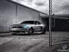 custom-2013-challenger-srt8-by-ultimate-auto-06