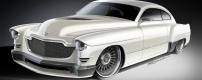 ringbrothers-1948-Cadillac-Series-V-Madam-V.jpg