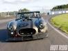 magnus-jinstrands-v12-shelby-cobra-kit-car-01