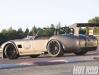 magnus-jinstrands-v12-shelby-cobra-kit-car-03