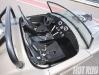 magnus-jinstrands-v12-shelby-cobra-kit-car-04