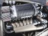 magnus-jinstrands-v12-shelby-cobra-kit-car-05