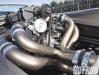 magnus-jinstrands-v12-shelby-cobra-kit-car-06