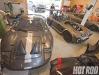 magnus-jinstrands-v12-shelby-cobra-kit-car-07