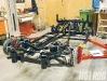 magnus-jinstrands-v12-shelby-cobra-kit-car-08