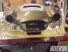 magnus-jinstrands-v12-shelby-cobra-kit-car-09