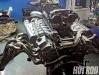 magnus-jinstrands-v12-shelby-cobra-kit-car-10
