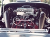 V7-Twin-Turbo-1963-chevrolet-corvette-07.jpg