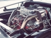 V7-Twin-Turbo-1963-chevrolet-corvette-08.jpg
