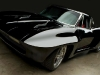 v7-prototype-1963-corvette-mid-engined-01