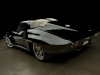 v7-prototype-1963-corvette-mid-engined-02